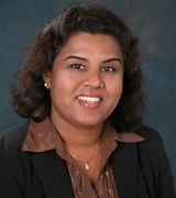 Abeda Sulema…, Real Estate Pro in Katy, TX
