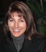 Nadene Berry…, Real Estate Pro in Alturas, CA