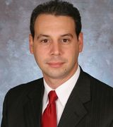 Chris Aleardi, Agent in Media, PA
