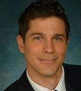 Kenneth Courtade, Agent in Arlington, VA