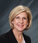 Melissa Cutter, Real Estate Agent in Boca Raton, FL