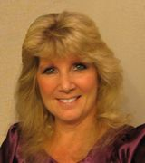 Carolyn Boyle, Real Estate Pro in Hanover, PA