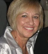 Rosa Updale, Agent in Staten Island, NY