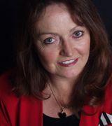 Tracy Kloock, Real Estate Pro in Gilbert, AZ