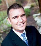 Paul Coldiron, Real Estate Pro in Puyallup, WA