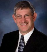 Roger Beaumont, Agent in Sheboygan, WI