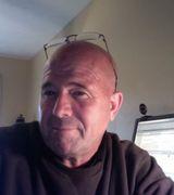 Roger Priore, Real Estate Pro in Virginia Beach, VA