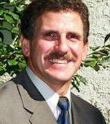 Thomas Betz, Real Estate Agent in Malvern, PA