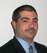 Tim Desmarais, Real Estate Pro in Dracut, MA
