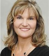 Dawne Chapman, Agent in West Chester, OH