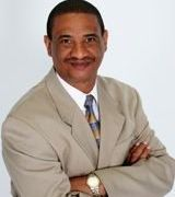 Gregory Myricks, Agent in Schererville, IN