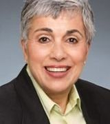 Sylvia Holdampf, Real Estate Agent in Evanston, IL