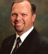 David Roth, Real Estate Pro in Southlake, TX