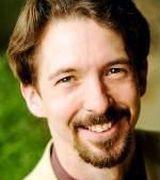 David Cahill, Real Estate Agent in Boston, MA