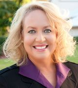 Laurie Johnstone, Real Estate Agent in Fort Myers, FL
