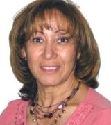 Mary L Taylor, Real Estate Pro in Lancaster, CA