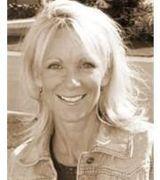 Wendy Woodbury, Agent in Apple Valley, MN