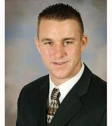 James McPeak, Agent in Brandon, FL