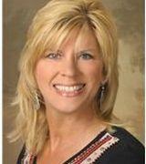 Connie Bowman, Agent in Pickerington, OH