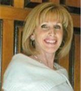 Linda Martin, Real Estate Agent in Phoenix, AZ