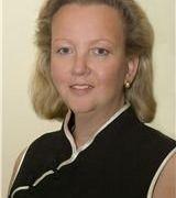 Lisa Chiarolanzio, Real Estate Agent in Morristown, NJ