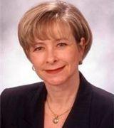 Paula Spiteri, Agent in Minneapolis, MN