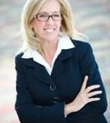 Kathleen Mue…, Real Estate Pro in Palm Desert, CA
