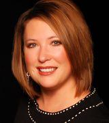 Betsy Harrison, Agent in Cedar Rapids, IA