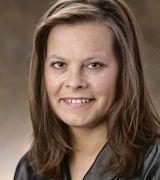 Annette Sievert Principal Broker, Agent in Corvallis, OR