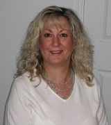Victoria Cra…, Real Estate Pro in Moon Township, PA