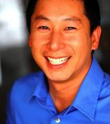 Jerry Chu, Real Estate Agent in Hingham, MA