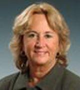 Rosalie Sauter, Agent in Nyack, NY