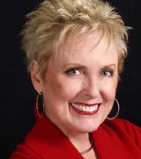 Teri Ellis, Real Estate Pro in Mesa, AZ