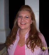 Beverly Aldridge, Agent in Marietta, GA