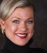 Kelli Rooney, Real Estate Agent in Chicago, IL