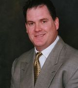 Patrick  Murphy, Agent in Chicago, IL