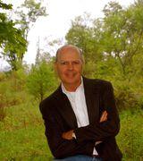 Jeffrey Ashton, Real Estate Agent in Margaretville, NY