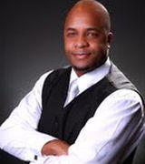 Trey Scott, Agent in Manassas, VA