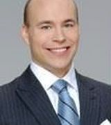 Olof Tenghoff, Real Estate Agent in New York, NY