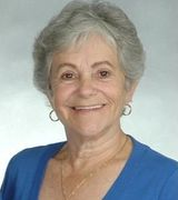 Carolyn Cant…, Real Estate Pro in Port Charlotte, FL