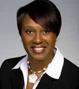 Kecia Bland, Real Estate Pro in Raleigh, NC