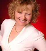Denise Dowd, Real Estate Pro in St Louis, MO