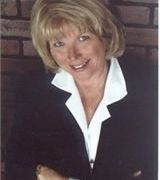 Maureen Weir, Real Estate Pro in Chester, NJ