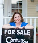 Christine Duvall, Real Estate Agent in Gainesville, VA
