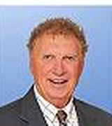 Don Maag, Agent in Sarasota, FL