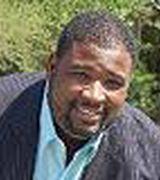 Booker Pickett, Agent in Lutz, FL