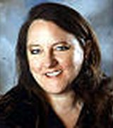 Mary L Radtke, Agent in Eagle River, WI
