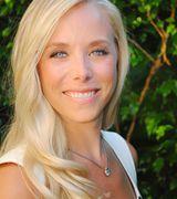 Taylor Keagy, Real Estate Agent in Ft Lauderdale, FL