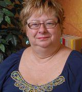 Diane Moran, Agent in Green Valley, AZ