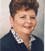 Suzanne Stoinski, Real Estate Agent in Haddonfield, NJ